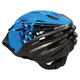 Pro-Jr - Junior Bike Helmet  - 1