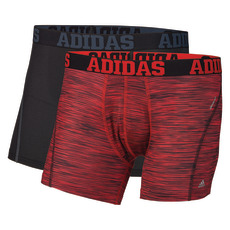 Trunk - Men's Boxer Shorts