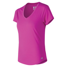 Core Perfect - T-shirt pour femme