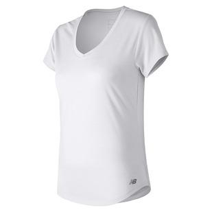 Core Perfect - T-shirt pour femme