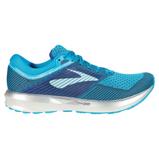 Levitate - Women's Running Shoes