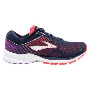 Launch 5 - Chaussures de course à pied pour femme