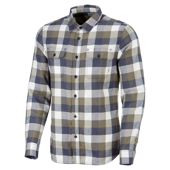 Alameda - Chemise pour homme