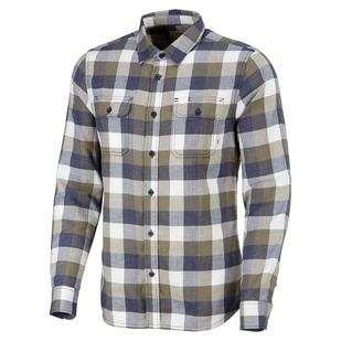 Alameda - Men's Shirt