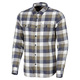 Alameda - Chemise pour homme  - 0