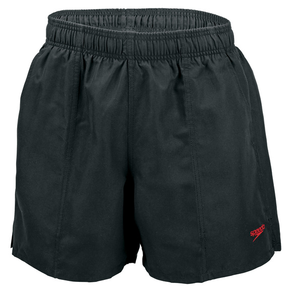 715024bb0a SPEEDO Micro Roofer - Men's Board Shorts | Sports Experts