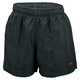 Micro Roofer - Men's Board Shorts  - 0