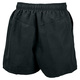 Micro Roofer - Men's Board Shorts  - 1