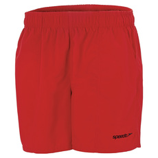 Micro Roofer - Men's Board Shorts