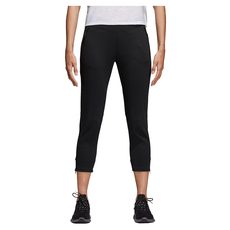 ID Glory - Women's Tights