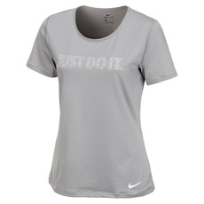 Pro - Women's Training T-Shirt