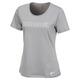 Pro - T-shirt d'entraînement pour femme     - 0