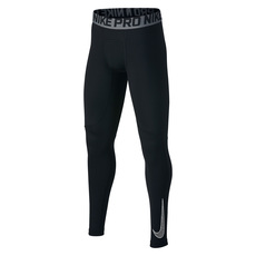 Pro Jr - Boys' Training Tights