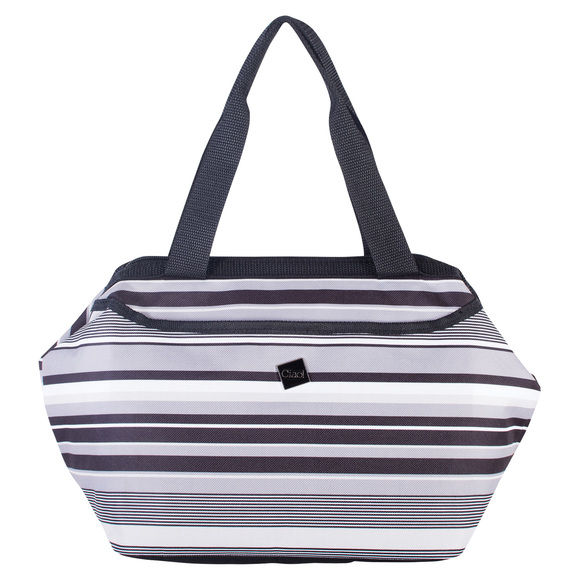 Carla - Women's Insulated Lunch Bag