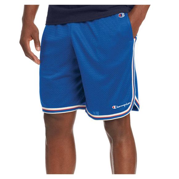 99b8293e CHAMPION Core - Men's Training Shorts | Sports Experts