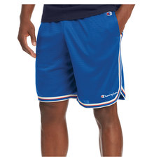 Core - Men's Training Shorts