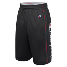 Elevated - Short de basketball pour homme