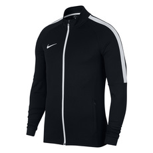 Academy - Men's Soccer Jacket