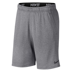 Dry - Men's Training Shorts