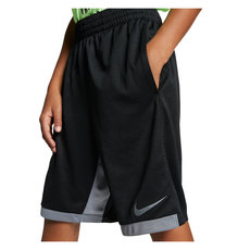 Trophy Jr - Boys' Training Shorts