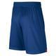Trophy Jr - Boys' Training Shorts - 1