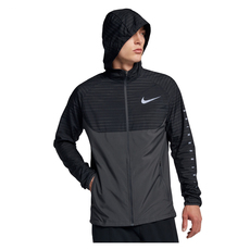 Essential - Men's Running Jacket