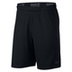 Dry - Men's Training Shorts - 0