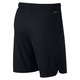 Dry - Men's Training Shorts - 1