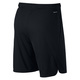 Dry - Men's Training Shorts - 3