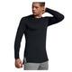 AA1587 - Men's Training Long-Sleeved Shirt - 0