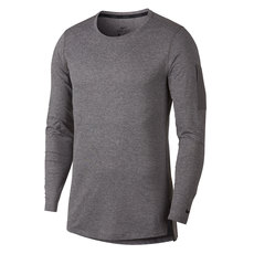 AA1587 - Men's Training Long-Sleeved Shirt