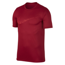 Legend - Men's Training T-Shirt