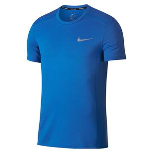 Cool Miler - T-shirt de course pour homme