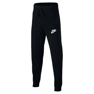 NSW Sportswear Jr - Junior Jogger Pants