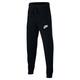 NSW Sportswear Jr - Pantalon en molleton pour junior - 0