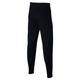 NSW Sportswear Jr - Pantalon en molleton pour junior - 1