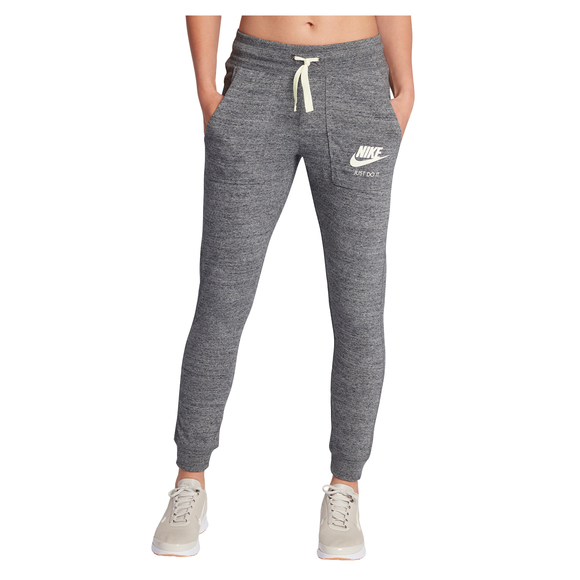 Sportswear Vintage - Women's Training Pants