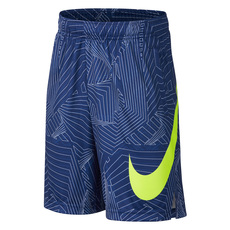 Dry Jr- Junior Training Shorts