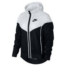 db14368bd5 Manteaux et vestes pour femmes | Sports Experts