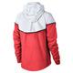 Windrunner - Women's Jacket - 1