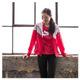 Windrunner - Women's Jacket - 2