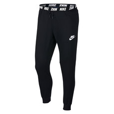 Advance 15 - Men's Jogger Pants