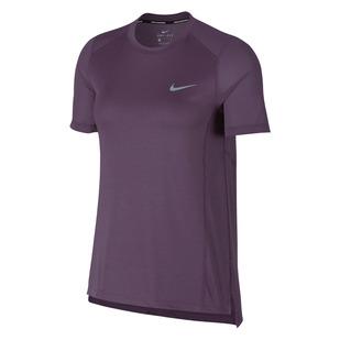 Dry Miler - T-shirt d'entraînement pour femme