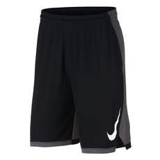 Dry - Men's Basketball Shorts