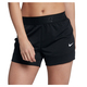 Dry - Women's Training Shorts  - 0