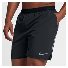 Flex Distance - Men's Running Shorts
