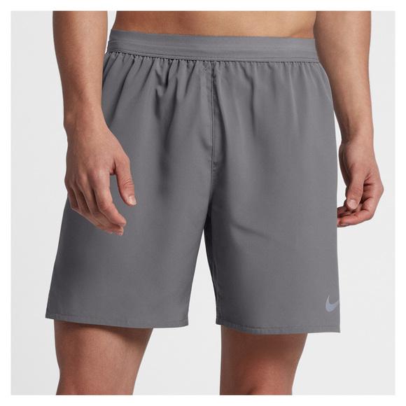 Flex Distance - Men's Running Shorts