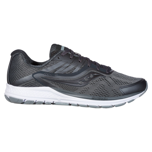 Ride 10 - Men's Running Shoes