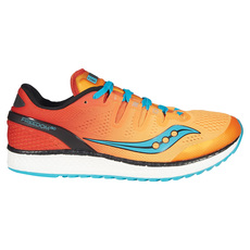Freedom Iso - Men's Running Shoes