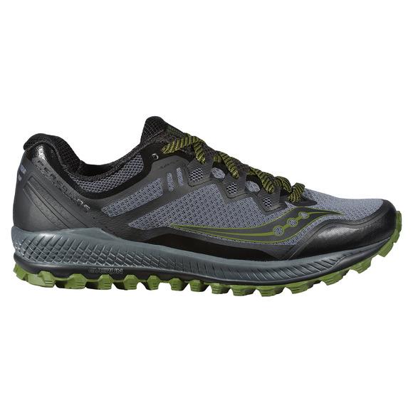 Peregrine 8 - Chaussures de course sur sentier pour homme